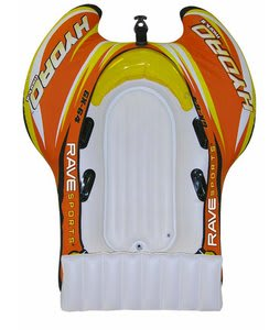 Rave Hydro Towable Tube