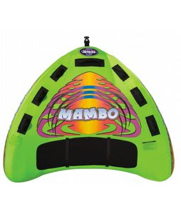 Rave Mambo Towable Tube