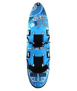 Rave Molokai Kayak Inflatable