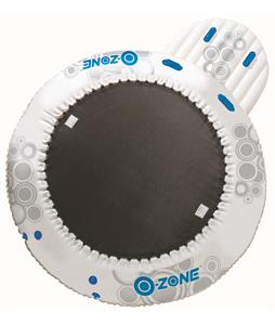 Rave O-Zone Water Bouncers