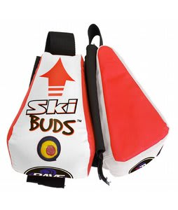 Rave Ski Buds Inflatable Trainer