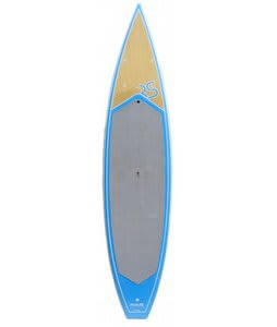Rave Touring SUP Paddleboard 11'6