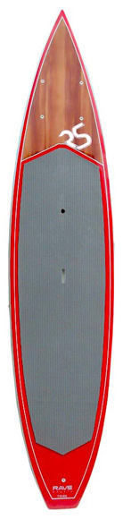 Shop for Rave Touring SUP Paddleboard 12'6&quot;