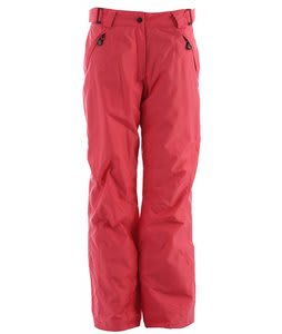 Rawik Breaker Snow Pants Suckle