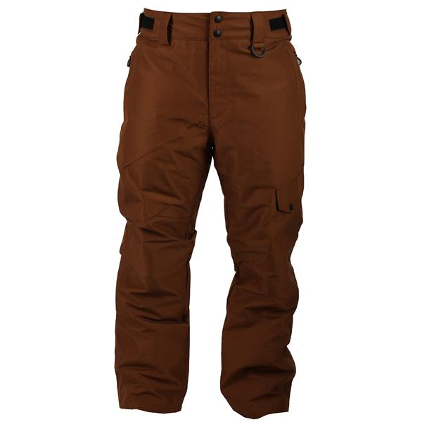 Rawik Chatter Cargo Snowboard Pants