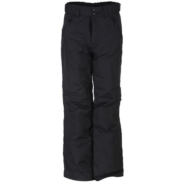 Rawik Storm Snowboard Pants