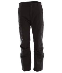 Rawik Zephyr Cargo Snow Pants