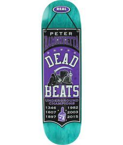 Real Ramondetta Champions Skateboard