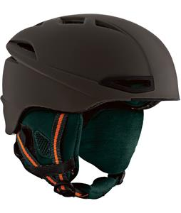 Red Force Snowboard Helmet Infantry