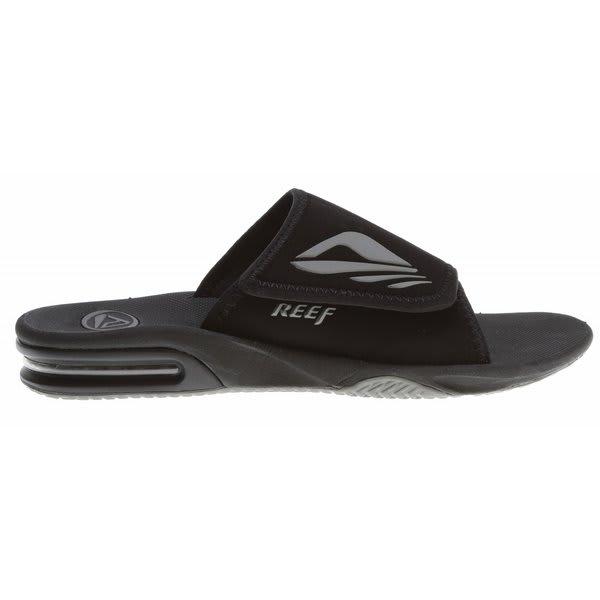 Reef Adjustable BYOB Sandals