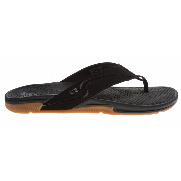 Reef Arch-2 Sandals