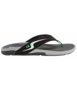 Reef Arch-2 Sandals Grey