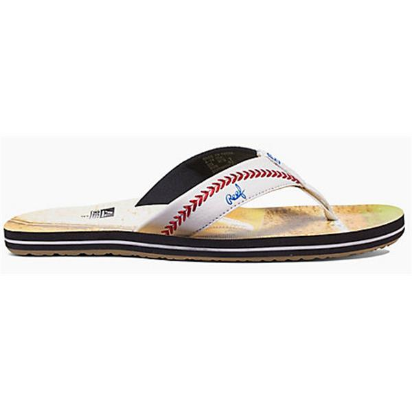 Reef Baseball Sandals