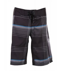 Reef Bird On A Wire Boardshorts