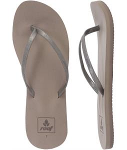 Reef Sandals Women S The House Com