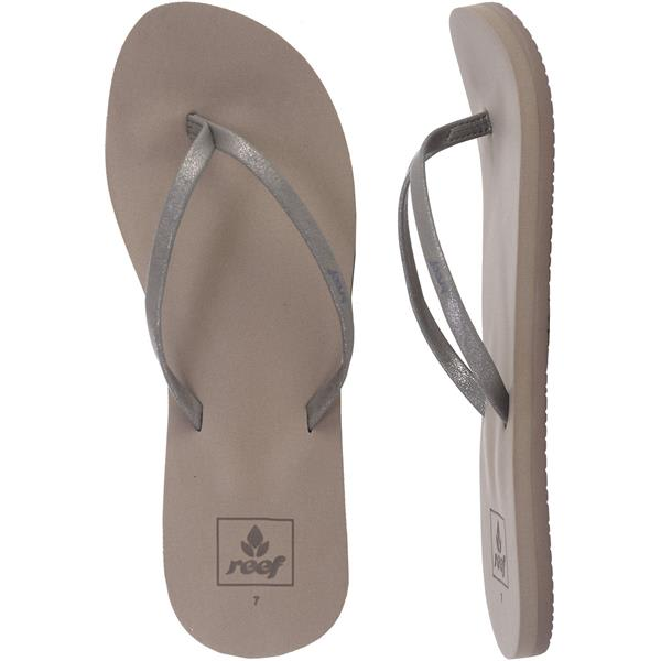 Reef Bliss Nights Sandals