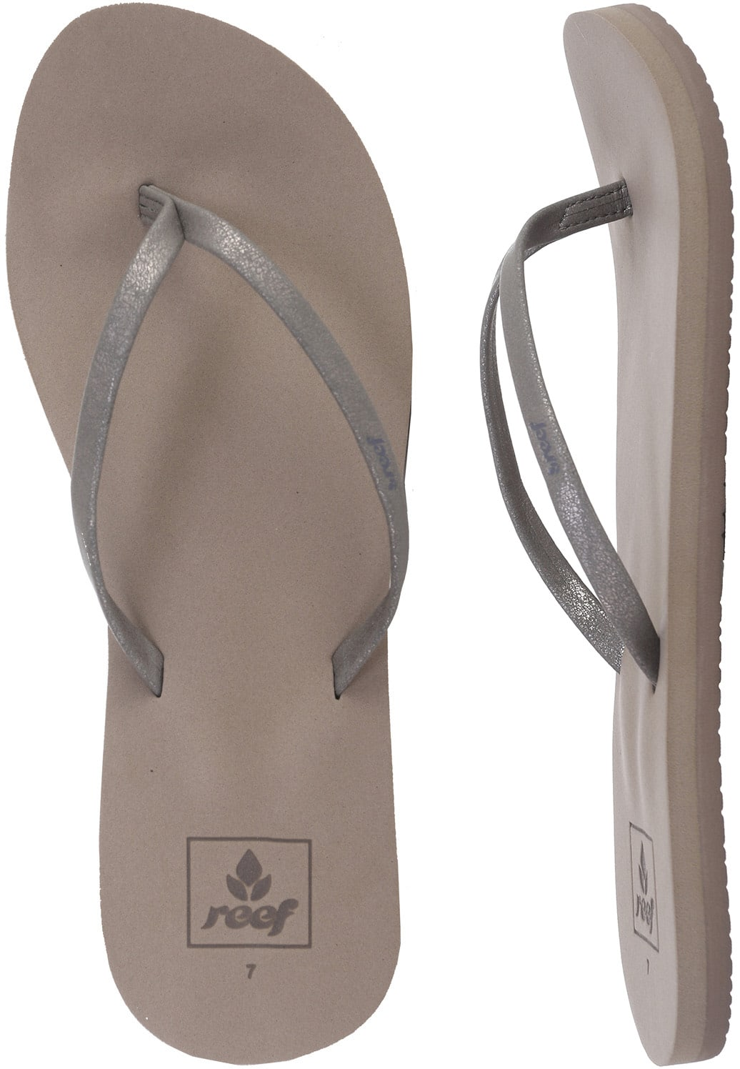 Womens sandals reviews - Rollover To Change Click To Enlarge