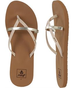 Reef Bliss Wild Sandals