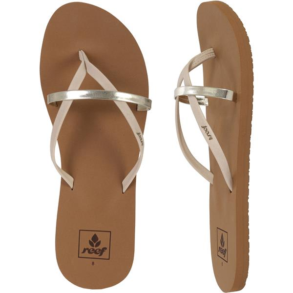 Reef Bliss Wild Sandals