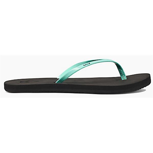 Reef Bliss Sandals