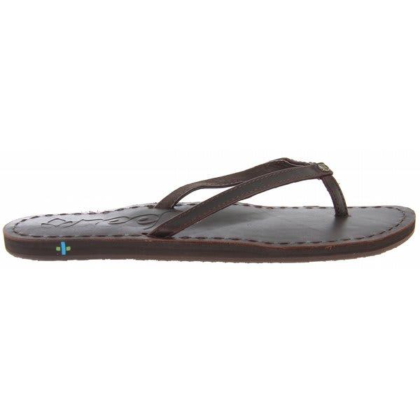 Reef Bohemia Sandals