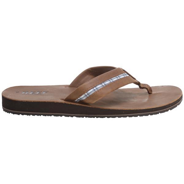 Reef Bonzer Sandals