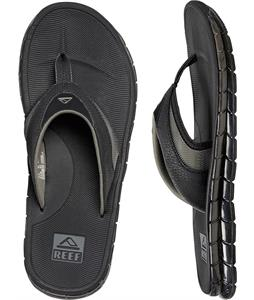 Reef Booster Sandals