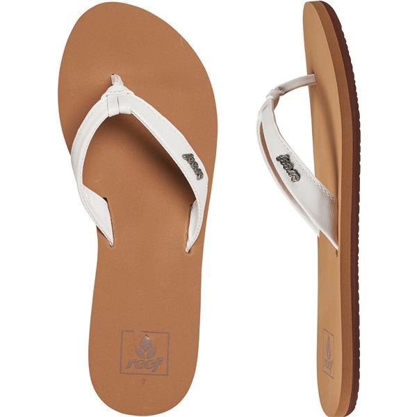 Reef Cape Sandals