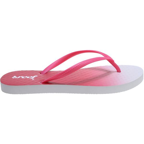 Reef Chakras Sandals
