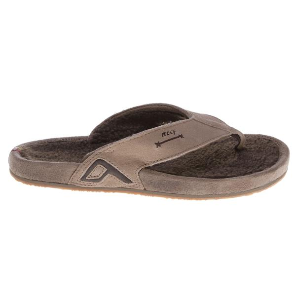 Reef Chewmaca Sandals