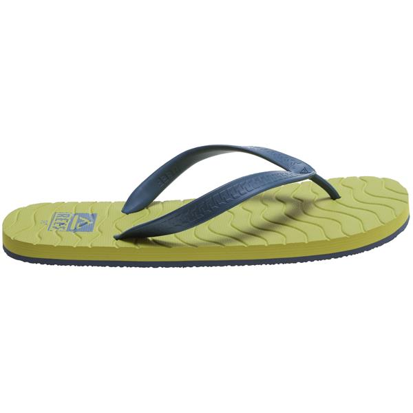 Reef Chipper Sandals