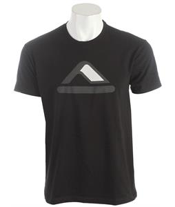 Reef Classical Icon T-Shirt