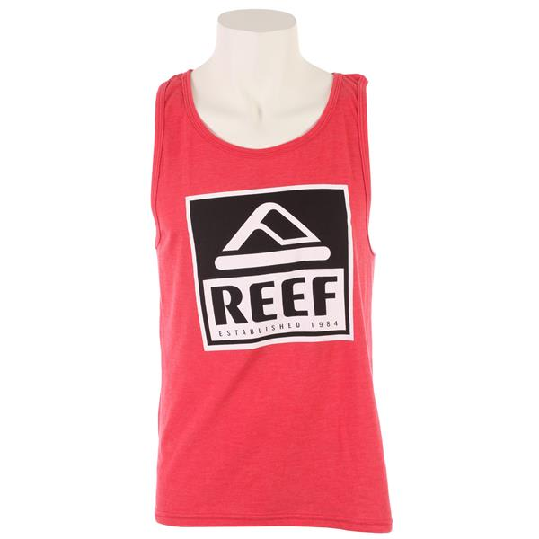 Reef Classy Tank Top