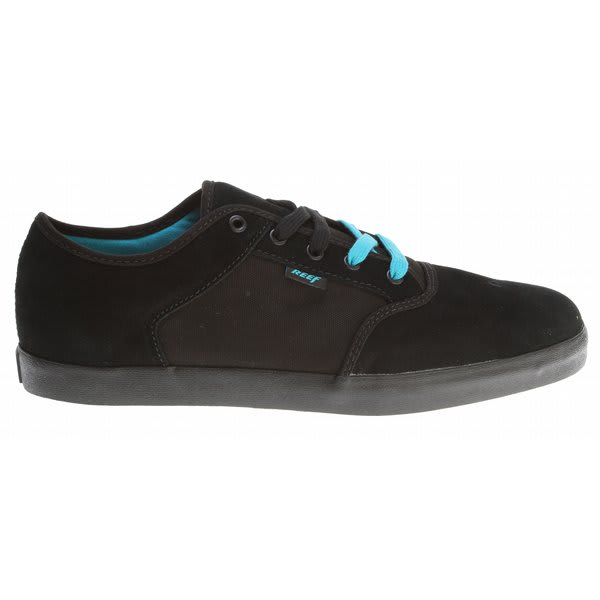 Reef Coastal Brink CC Shoes