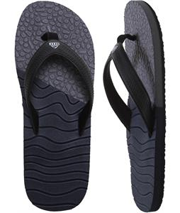 Reef Comboswell Sandals