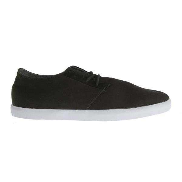Reef Corsac Low Shoes
