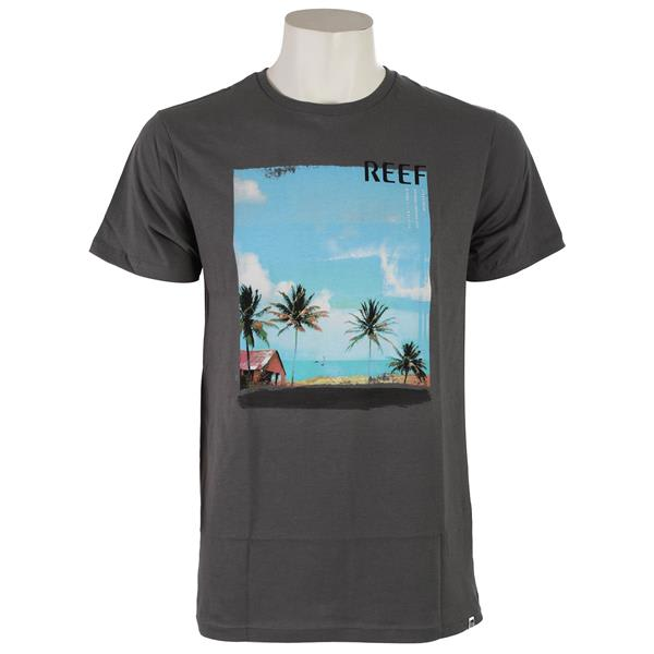 Reef Country Vibes T-Shirt