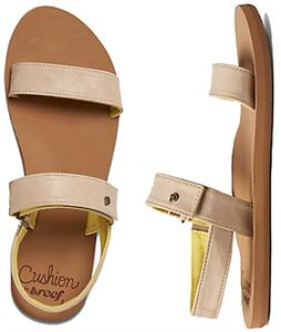 Reef Cushion Tide Break Sandals
