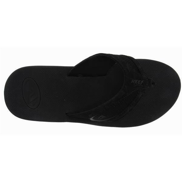 Reef Dawner Sandals