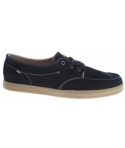 Reef Deck Hand 2 LE Shoes Navy/Gum