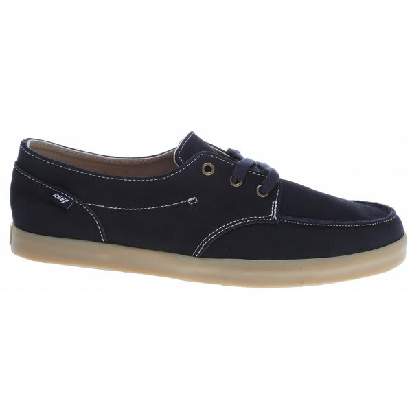 Reef Deck Hand 2 LE Shoes