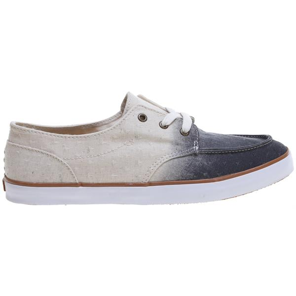 Reef Deckhand 3 Prints Shoes