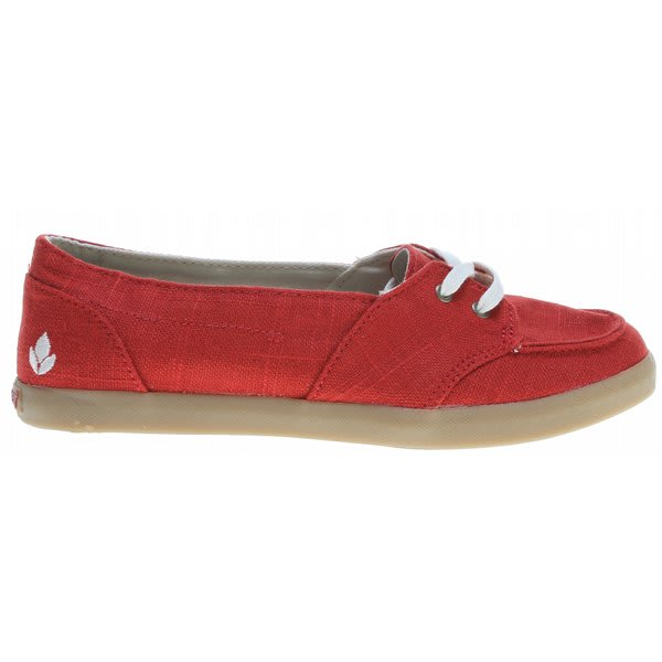 Reef Deckhand Shoes