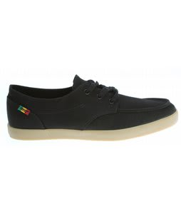 Reef Deck Hand 2 Casual Shoes Rasta