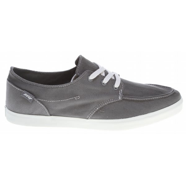 Reef Deck Hand 2 TX Shoes