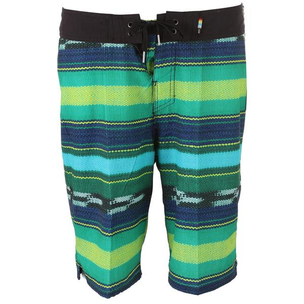Reef Division Boardshorts