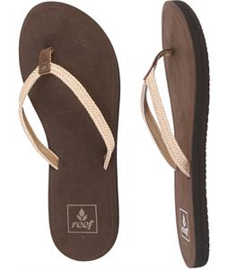 Reef Downtown Truss Sandals
