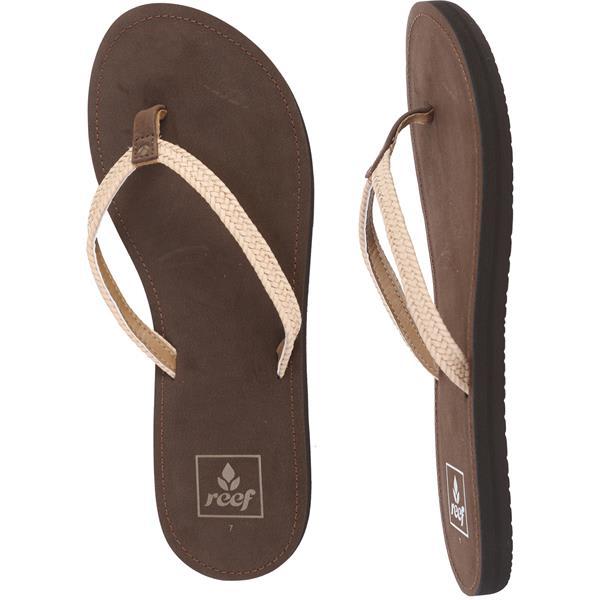 Reef Downtown Truss Sandals