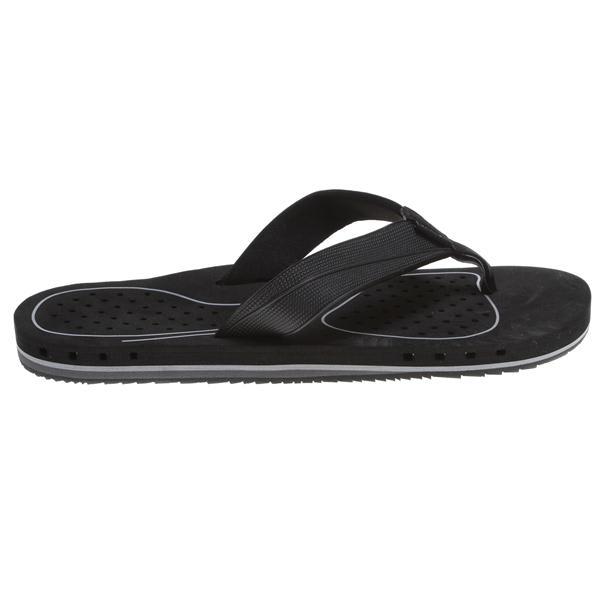 Reef Drainer Sandals