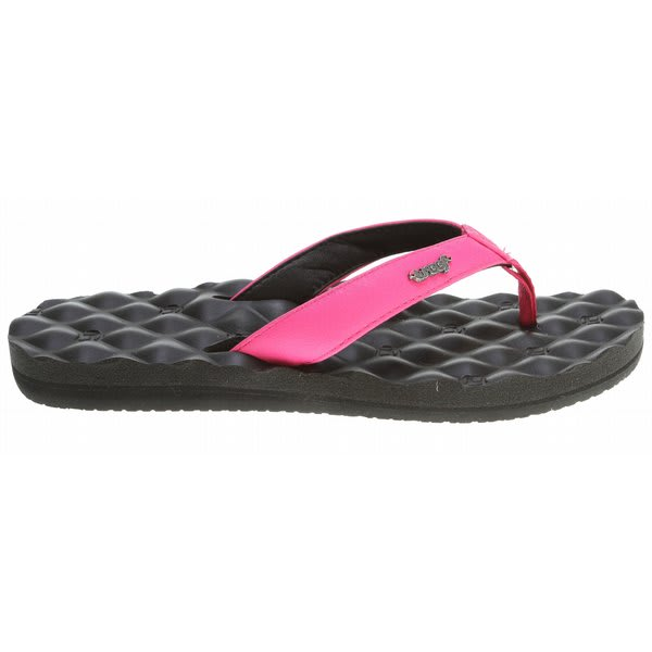 Reef Dreams Sandals